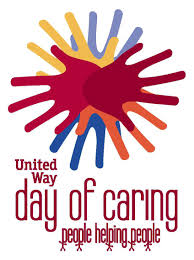 day of caring.jpeg