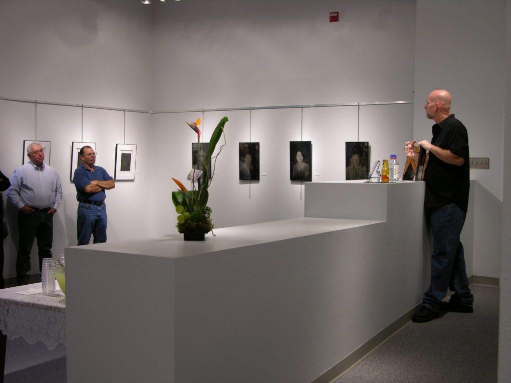 Gallery East.jpg