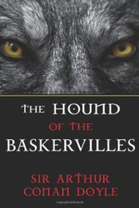 hound-baskervilles-sherlock-holmes-mystery-sir-arthur-conan-doyle-paperback-cover-art.jpg