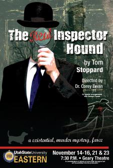 real inspector hound.jpg
