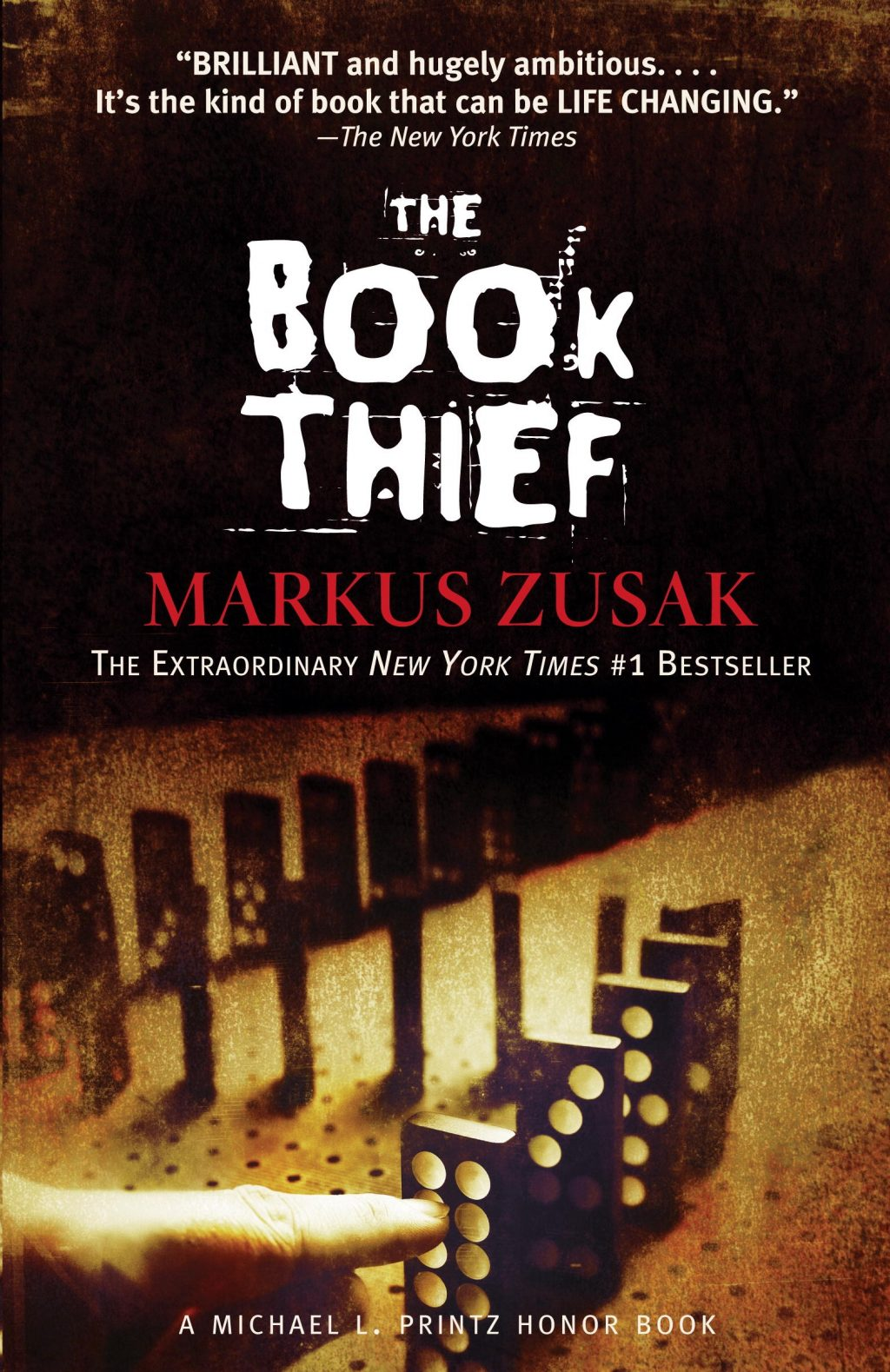 the-book-thief-cover.jpg