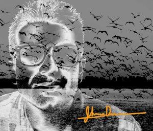 johnny-birds (2).jpg