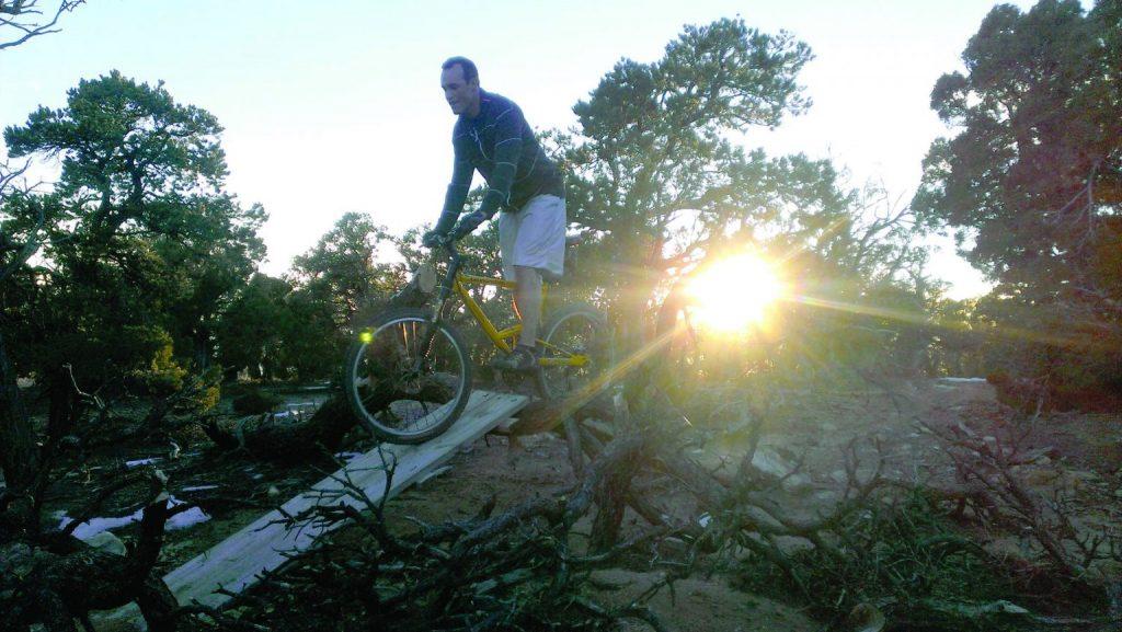 mountain bike edit.jpg