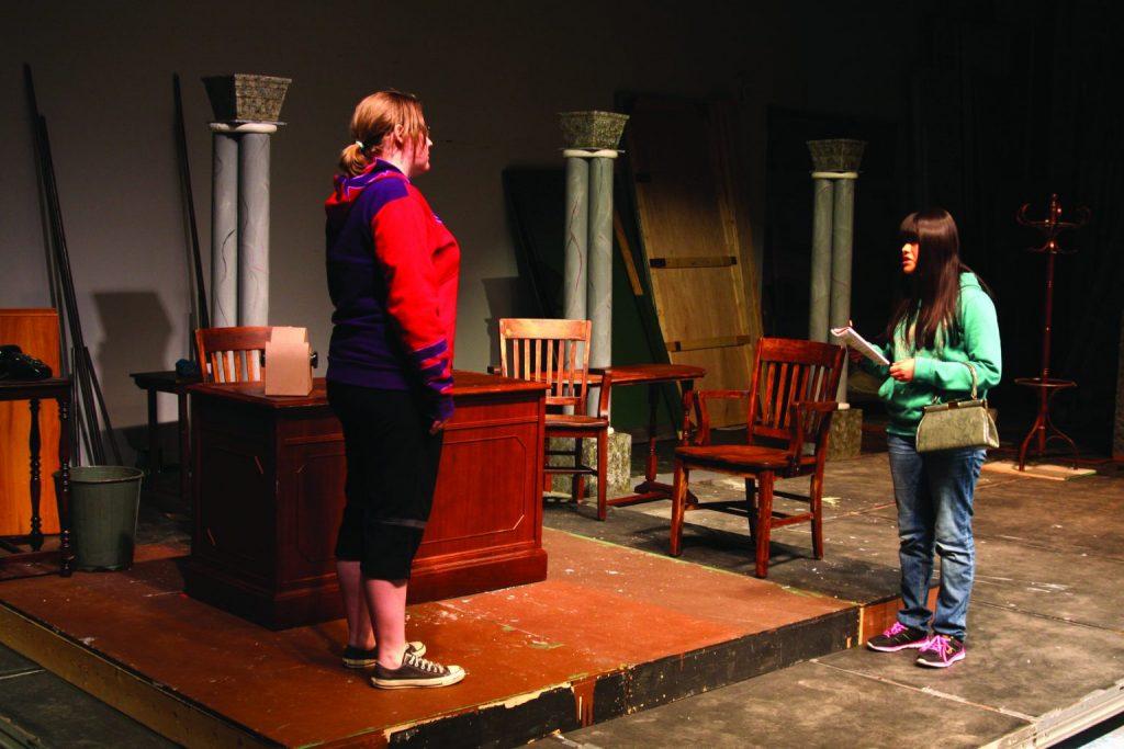 Theater Pic edit.jpg