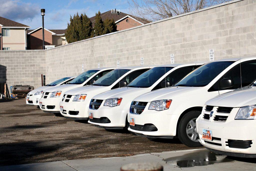 whitevans.jpg