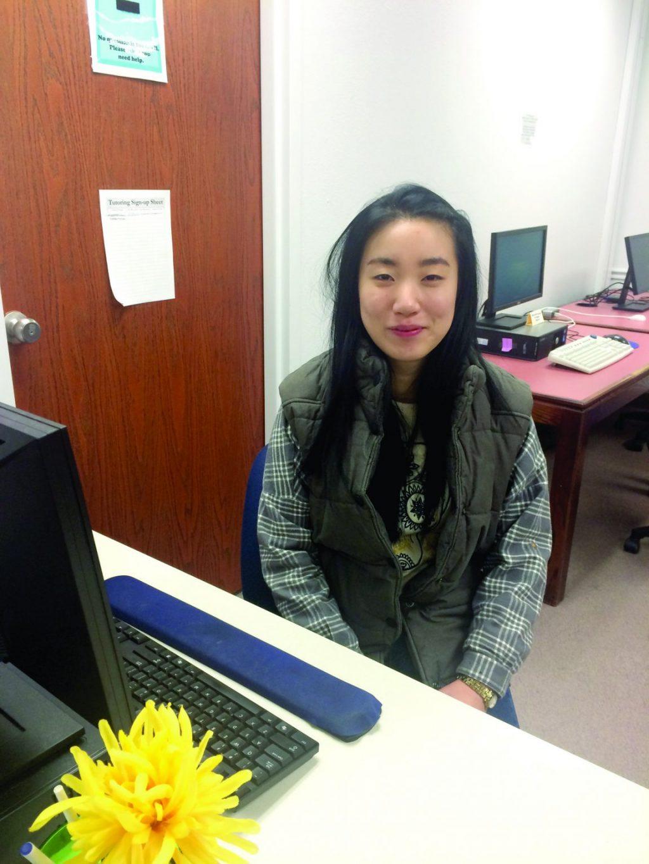 english tutor.jpg