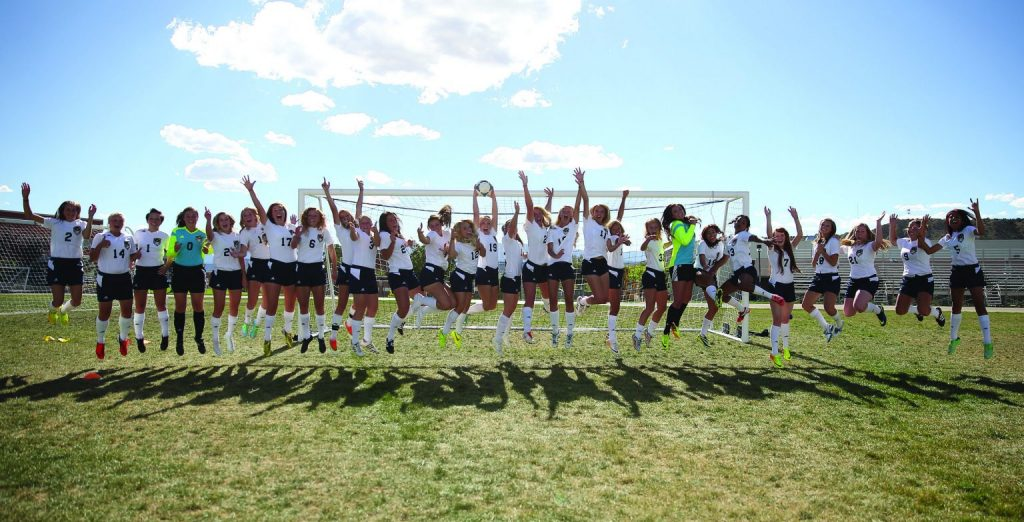 girls_soccer_jump_edit.jpg