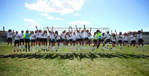 girls_soccer_jump_edit.jpg