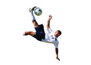 soccerplayer.jpg