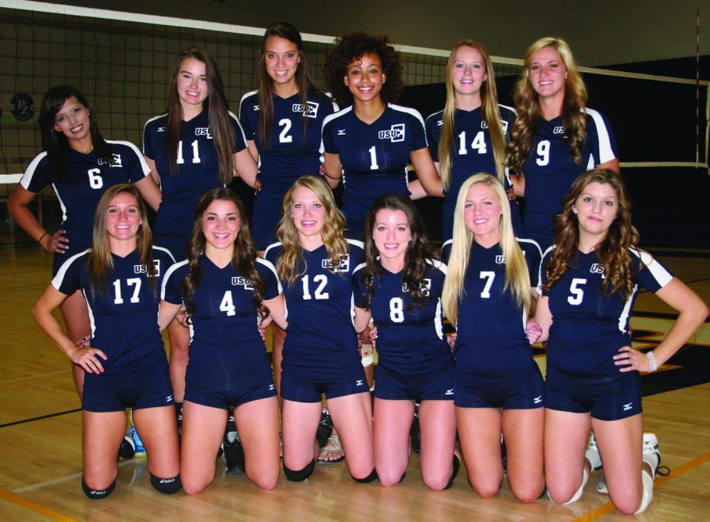volleyball_team.jpg
