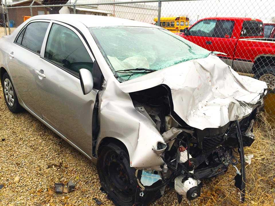 sheldon-accident-car-totaled.jpg