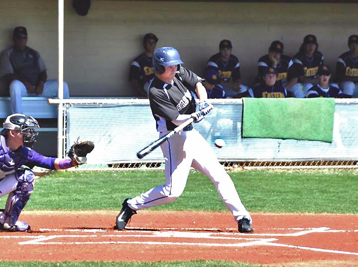 baseballswing.jpg