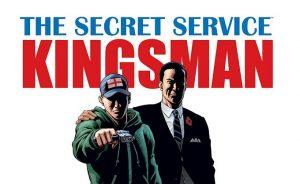 free-movie-tickets-kingman-the-secret-service.jpg