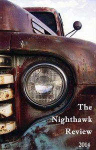 nighthawk-cover.jpg