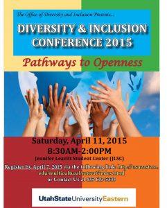 4-1-15-final_diversity_flyer_2015.jpg