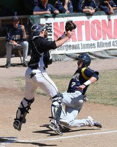 baseball_3.jpg