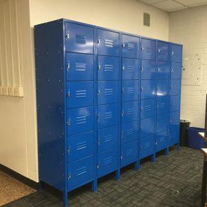 libray_lockers.jpg