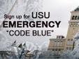 code_blue_for_usu-1.jpg