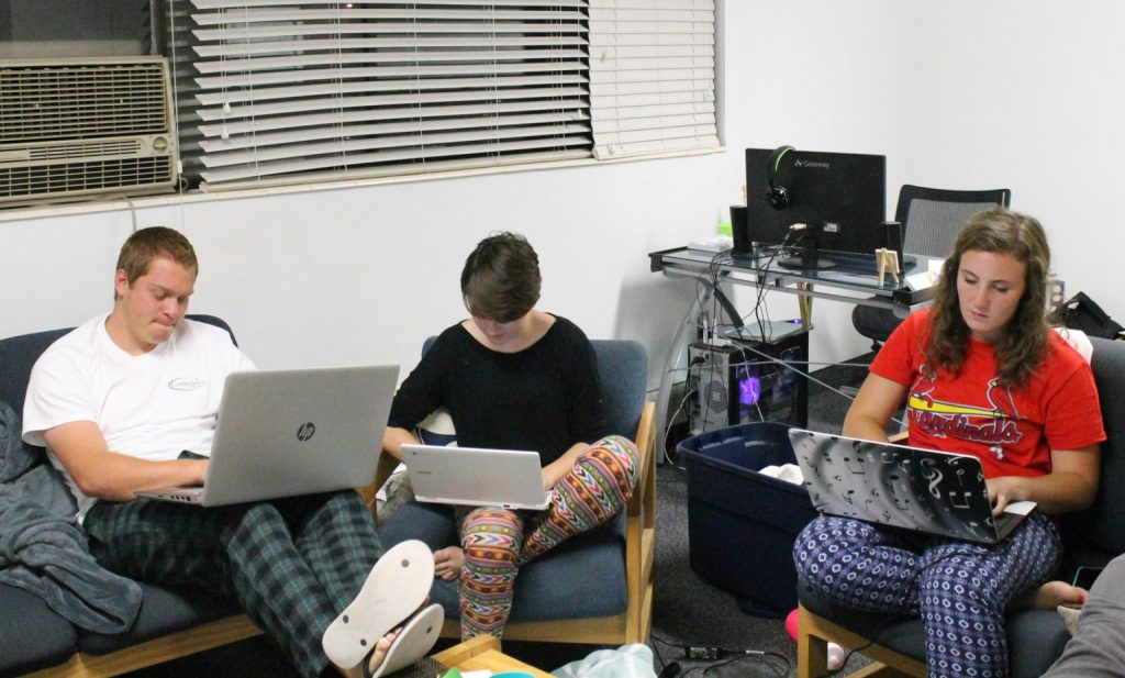 dorm_remodel_students.jpg