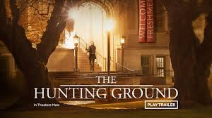 hunting_ground.jpeg