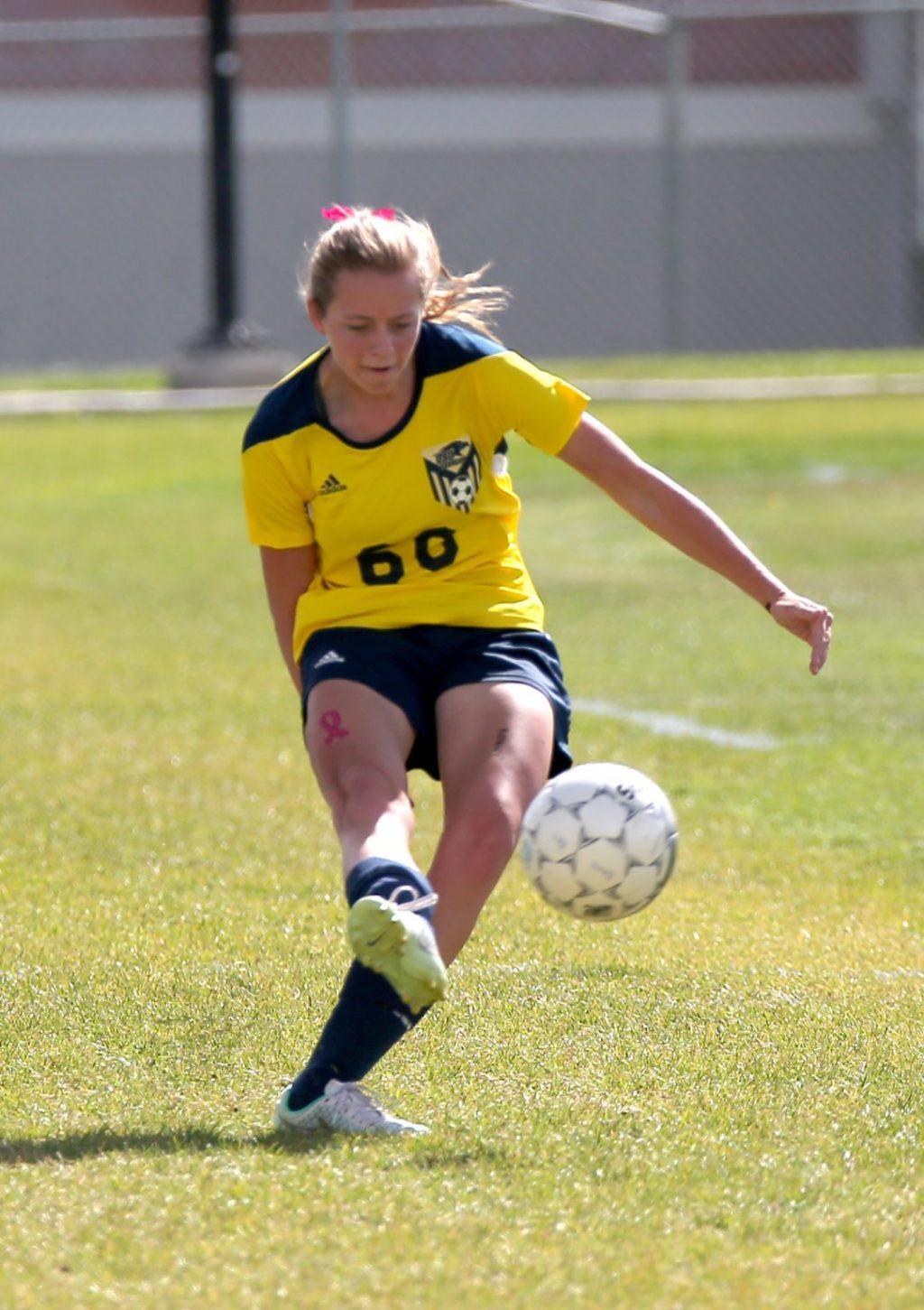 womens_soccer.jpg