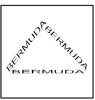 bermuda_triangle_28429_copy.jpg