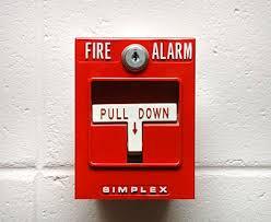 fire_alarm.jpeg