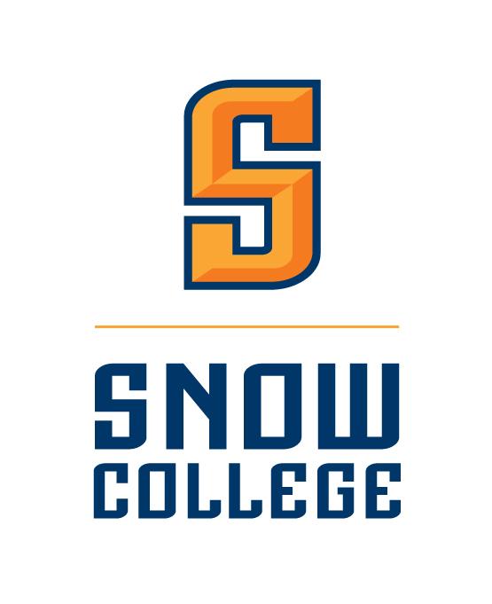 snow_college_logo.jpg