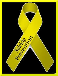 suicide_prevention_logo.jpeg