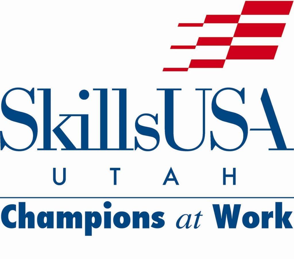 1000-new_skillsusa_utah_logo_2003.jpg