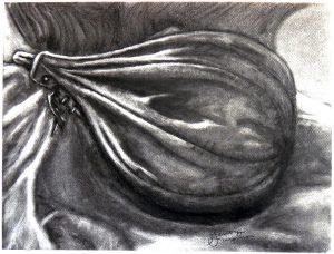 gentry_guymon_drawing_-_speed_bag.jpg