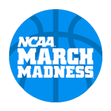 march_madness.png