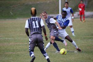 soccermen.jpg