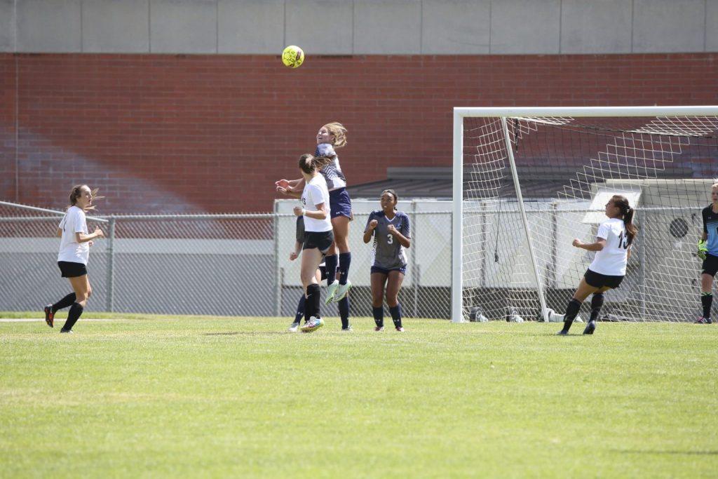 womens_soccer6.jpg