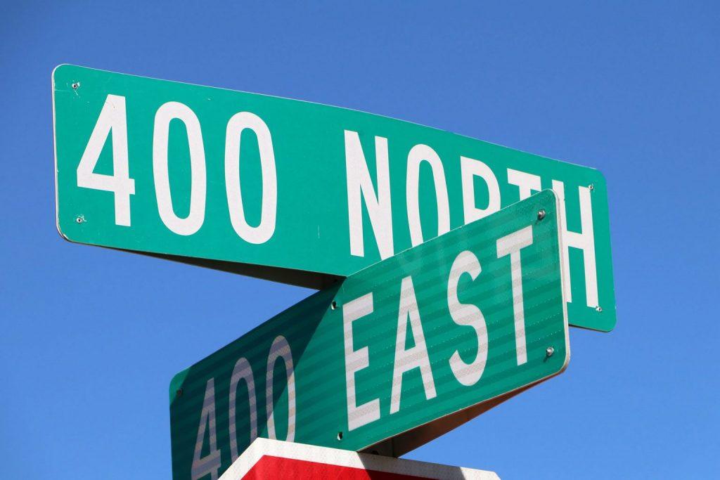 street_sign1.jpg