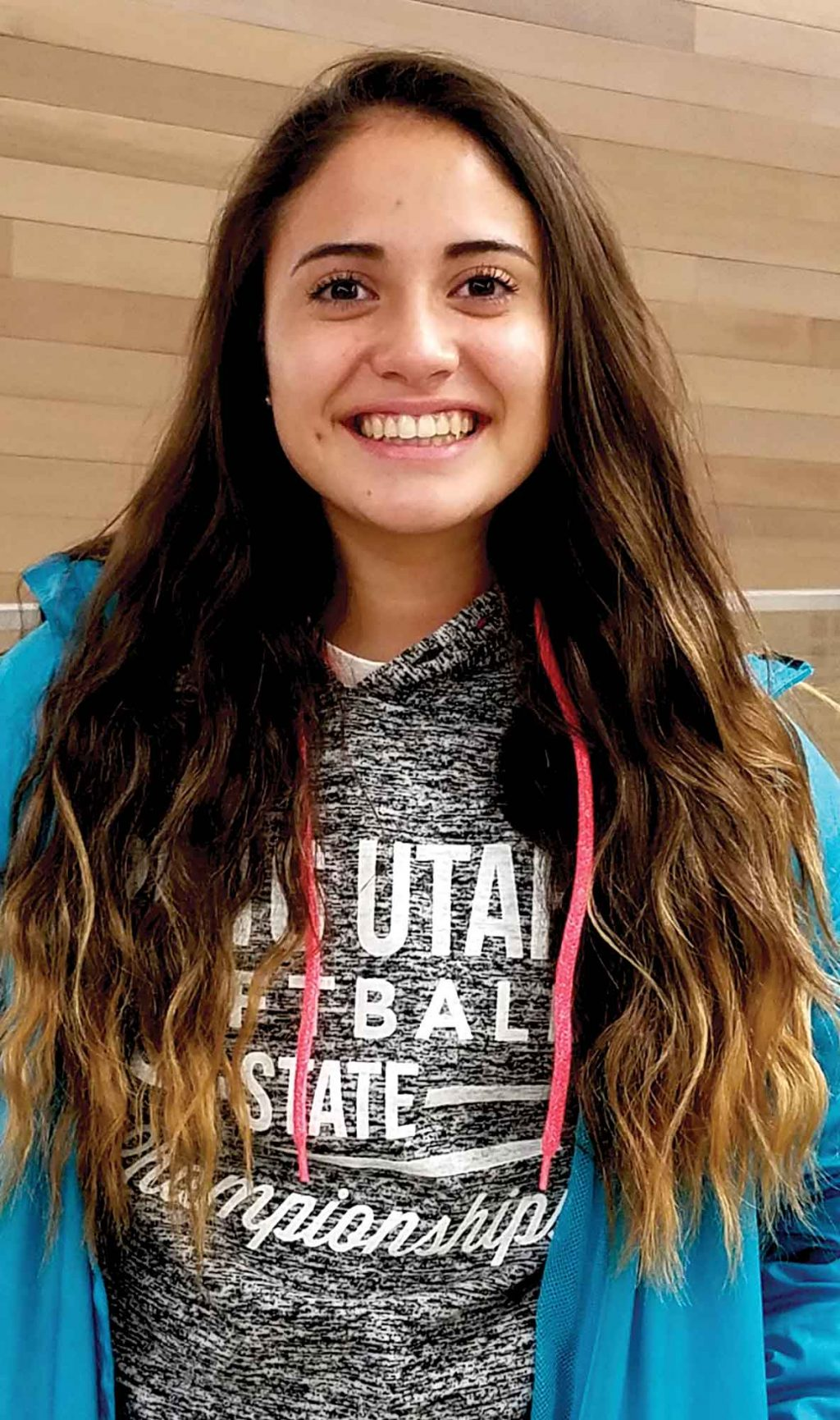 angie_copy.jpg