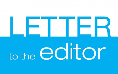 letter-to-the-editor-online-475x300.jpg