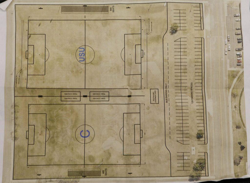 edited_soccer_fields.jpg