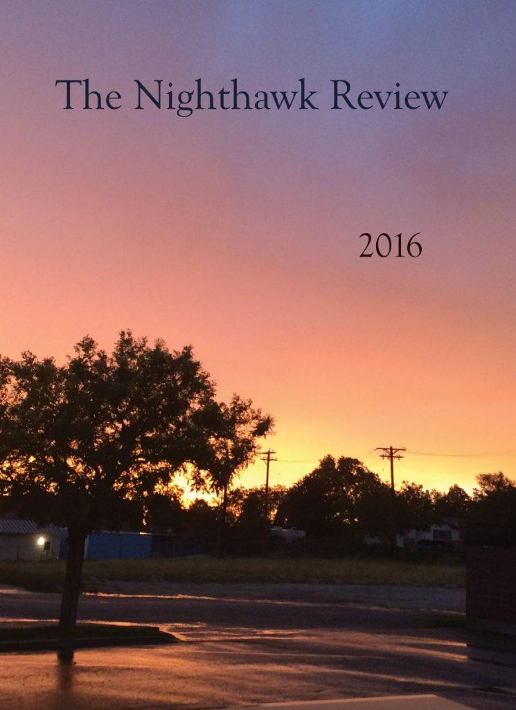 nighthawk-cover-2016.jpg