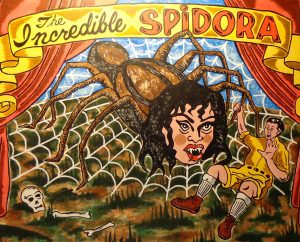 the_incredible_spidora2.jpg