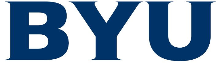 byu-logo-blue.jpg