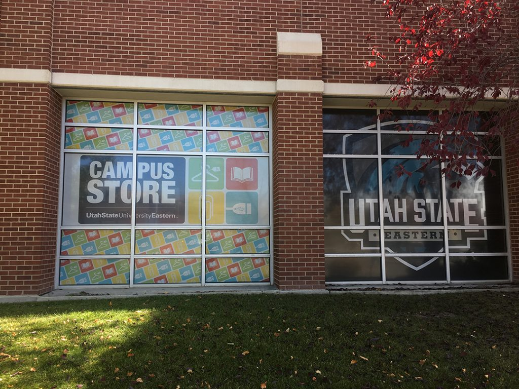 bookstore_closing.jpg