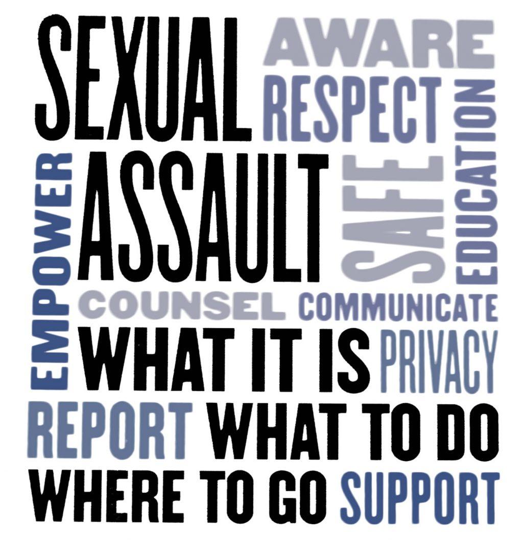 sexual-assualt-awareness.jpg