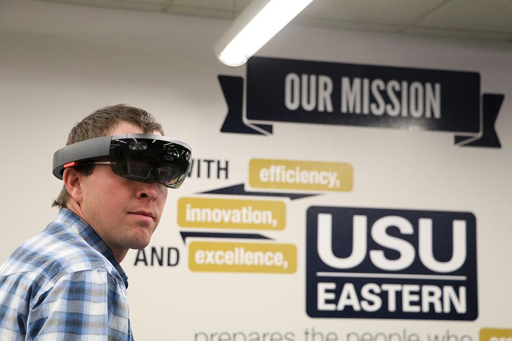virtual_reality_demo.jpg
