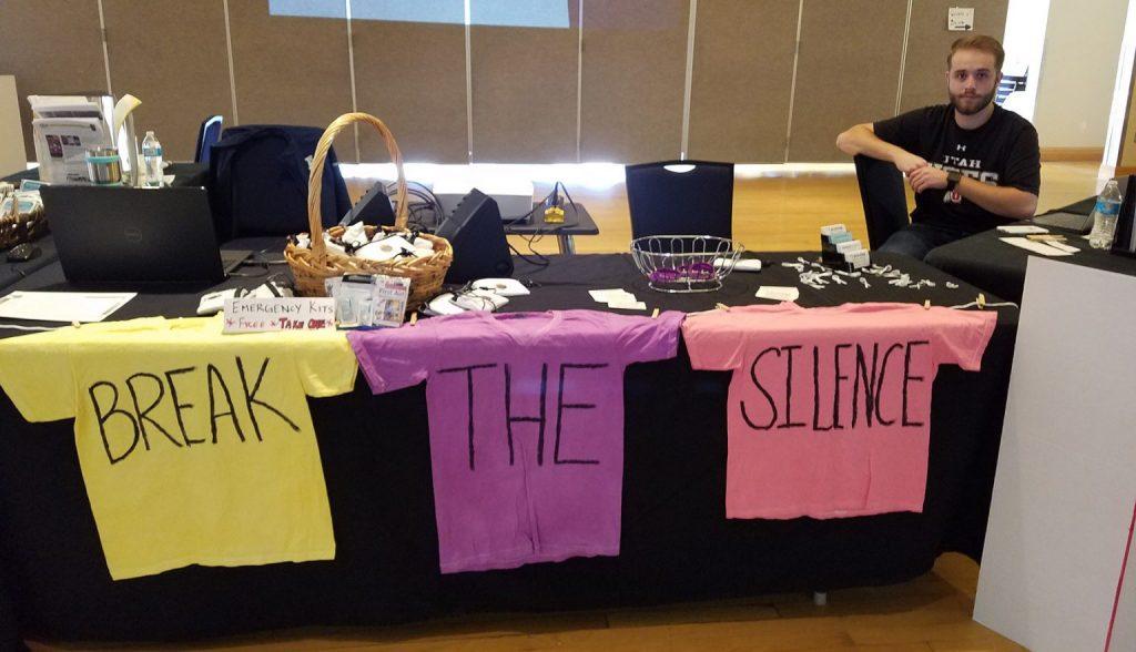 break_the_silence.jpg