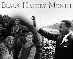 black_hostory_month.jpg
