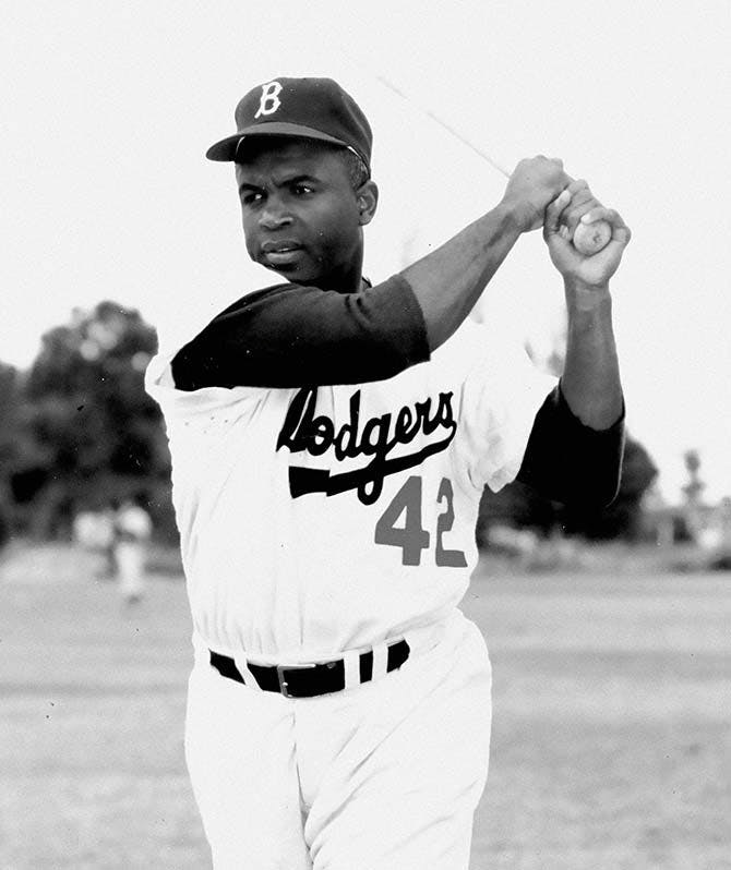 jackie_robinson-photo.jpg