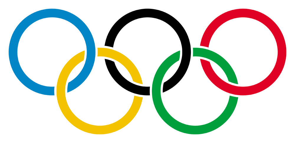 olympic_rings.png