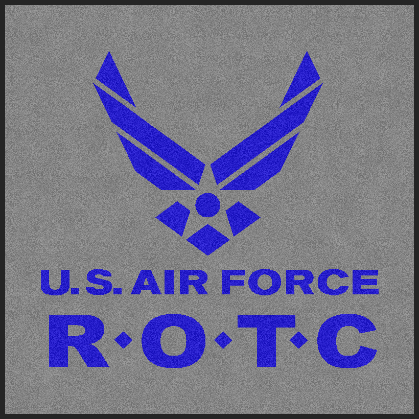 us-air-force-rotc.png