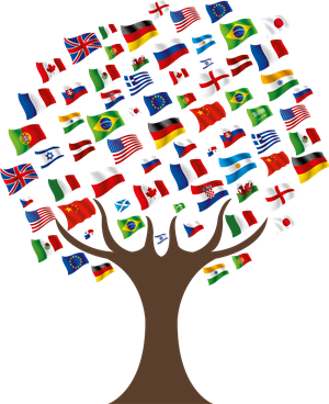 internationaltree.png